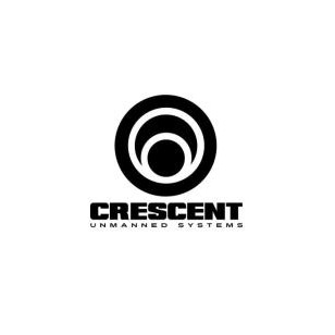 Crescent Unnamed