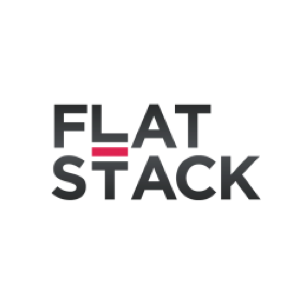 Flat Stack