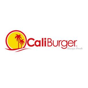 cali-burger