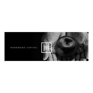 handmade-capital