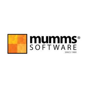 mumms-software