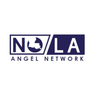 nola-angel-network-company