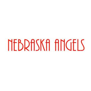nebraska-angels