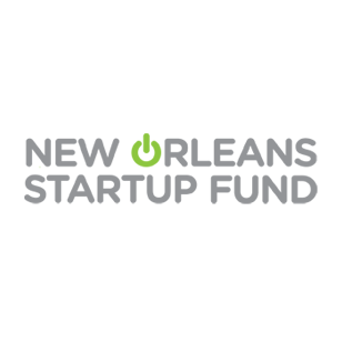 new-orleans-startup-fund