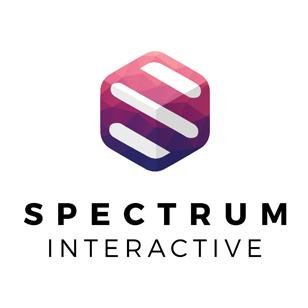 spectrum-interactive