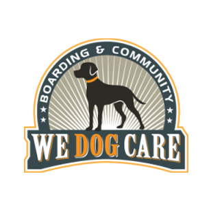we-dog-care