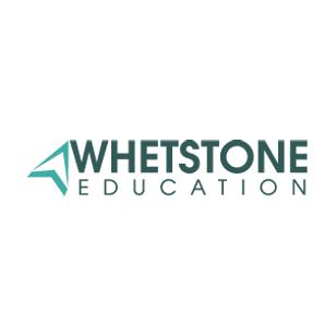 whetstone_education_logo