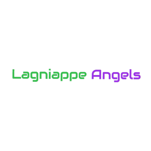 lagniappe_logo